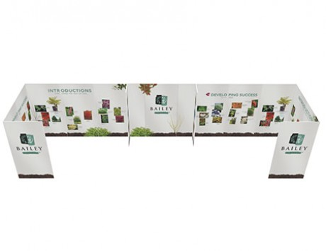 Tradeshow Design & Production